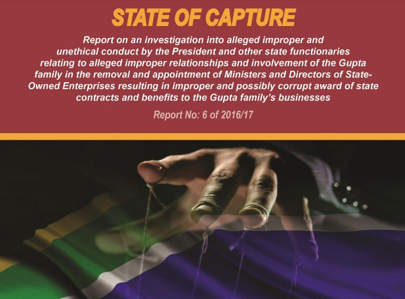 state-capture